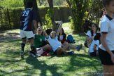 Copa Yapeyu 2011 229