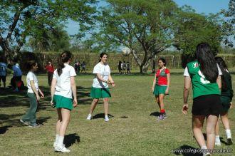 Copa Yapeyu 2011 232