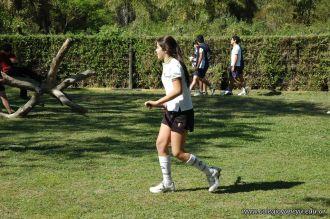 Copa Yapeyu 2011 235