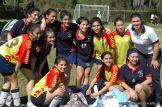 Copa Yapeyu 2011 241