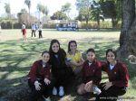 Copa Yapeyu 2011 252