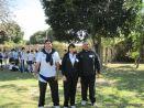 Copa Yapeyu 2011 273