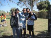 Copa Yapeyu 2011 278