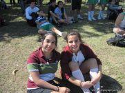 Copa Yapeyu 2011 284