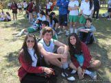 Copa Yapeyu 2011 287