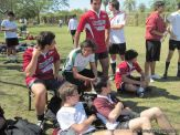 Copa Yapeyu 2011 288