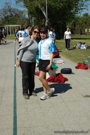 Copa Yapeyu 2011 290
