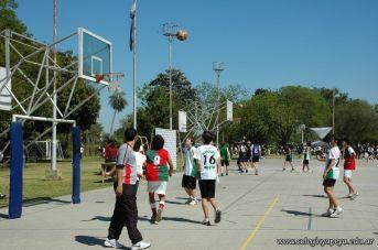 Copa Yapeyu 2011 294