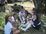 Copa Yapeyu 2011 297
