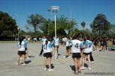 Copa Yapeyu 2011 302