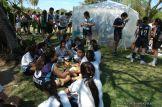 Copa Yapeyu 2011 309