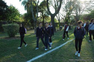 Copa Yapeyu 2011 31