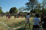 Copa Yapeyu 2011 319