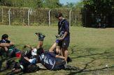 Copa Yapeyu 2011 328