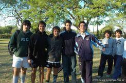 Copa Yapeyu 2011 33