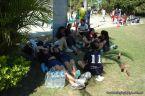 Copa Yapeyu 2011 334