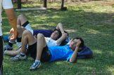 Copa Yapeyu 2011 342