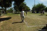 Copa Yapeyu 2011 349