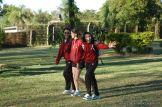 Copa Yapeyu 2011 35