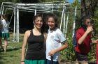 Copa Yapeyu 2011 353