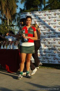 Copa Yapeyu 2011 360