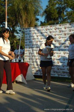 Copa Yapeyu 2011 361