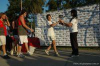 Copa Yapeyu 2011 367