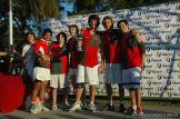 Copa Yapeyu 2011 368