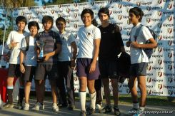 Copa Yapeyu 2011 371