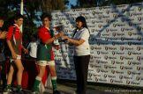 Copa Yapeyu 2011 375