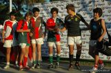 Copa Yapeyu 2011 376
