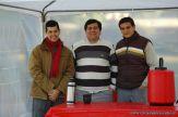 Copa Yapeyu 2011 38