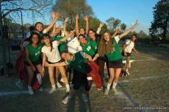 Copa Yapeyu 2011 382