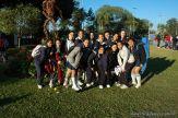 Copa Yapeyu 2011 5