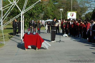 Copa Yapeyu 2011 56