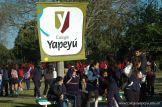 Copa Yapeyu 2011 63