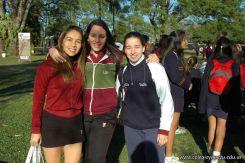 Copa Yapeyu 2011 66