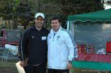 Copa Yapeyu 2011 7