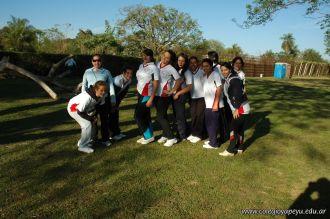 Copa Yapeyu 2011 86
