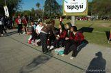 Copa Yapeyu 2011 92