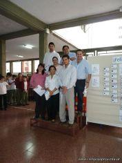 Dia del Profesor 2011 15
