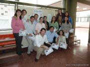 Dia del Profesor 2011 21