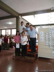 Dia del Profesor 2011 8