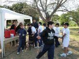 Encuentro Deportivo de Primaria 106