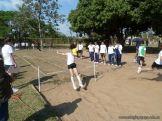Encuentro Deportivo de Primaria 113