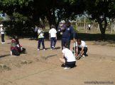Encuentro Deportivo de Primaria 118