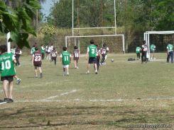Encuentro Deportivo de Primaria 122