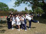 Encuentro Deportivo de Primaria 136