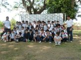 Encuentro Deportivo de Primaria 142