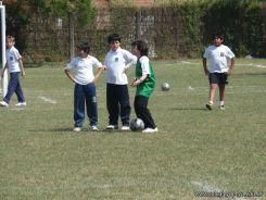 Encuentro Deportivo de Primaria 144